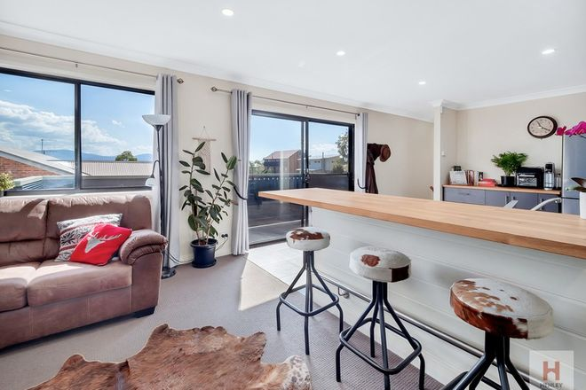 Picture of 3/123 Gippsland Street, JINDABYNE NSW 2627