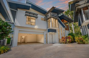 Picture of 2/32 George Crescent, Fannie Bay NT 0820
