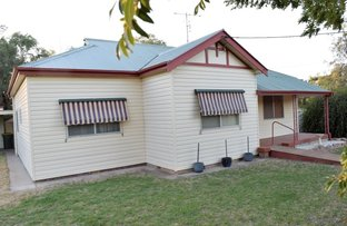 Picture of 22 Bradley Street, Grenfell NSW 2810