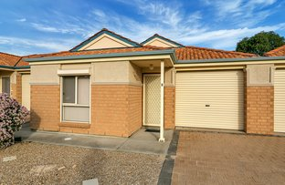 Picture of 8/1 Island Way, Seaford SA 5169