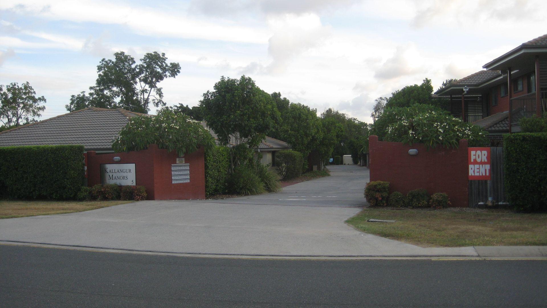 13/5 Cotterell Road, Kallangur QLD 4503, Image 0