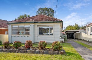 Picture of 28 Catherine Street, Waratah West NSW 2298