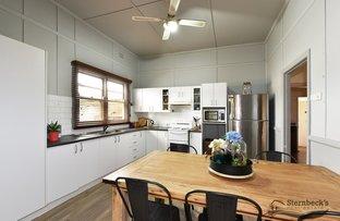 Picture of 45 Allandale Street, Kearsley NSW 2325