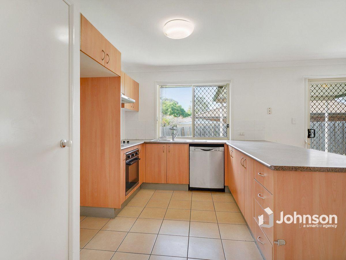 14 Whipbird Street, Bellbird Park QLD 4300, Image 1