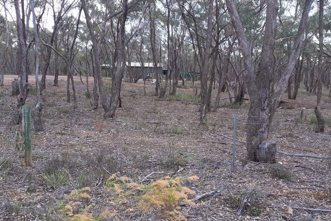 Picture of 29 Lyle Lead Road, MOONLIGHT FLAT VIC 3465