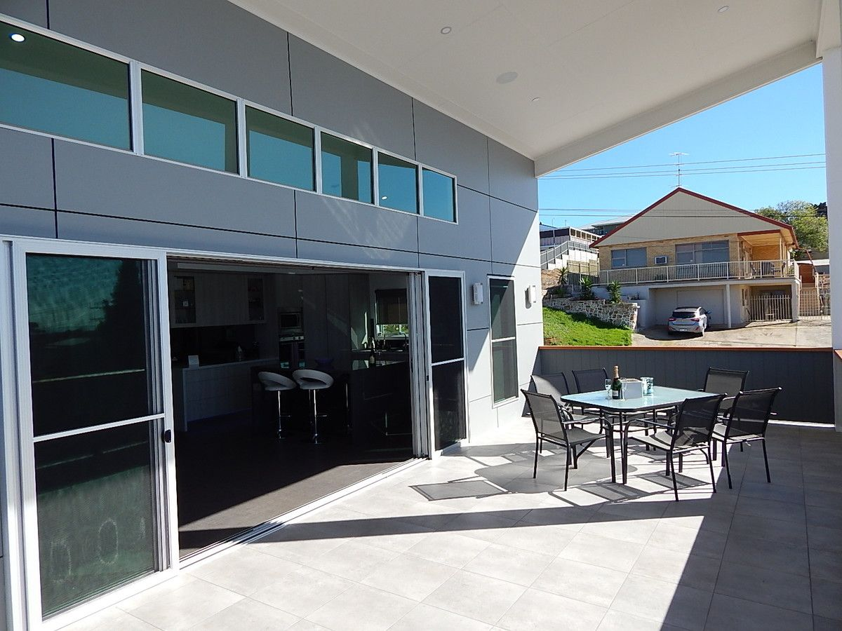 33 Sleaford Terrace, Port Lincoln SA 5606, Image 2