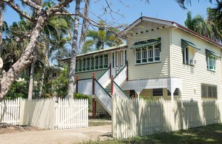 Picture of 95 Evan Street, South Mackay QLD 4740