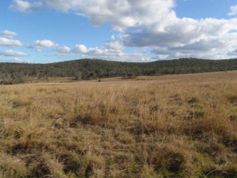 Cherry Creek QLD 4306, Image 0