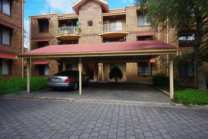 32/12-26 Willcox Street, Adelaide SA 5000, Image 0