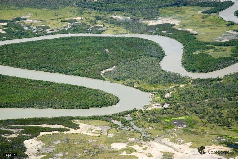 Koumala QLD 4738, Image 1