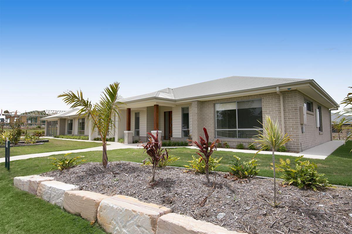 1-5 Lady Ardee Circuit, Logan Village QLD 4207, Image 0