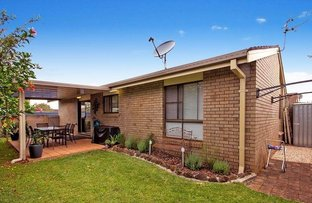 Picture of Unit 3/2 Opal Cres, Alstonville NSW 2477