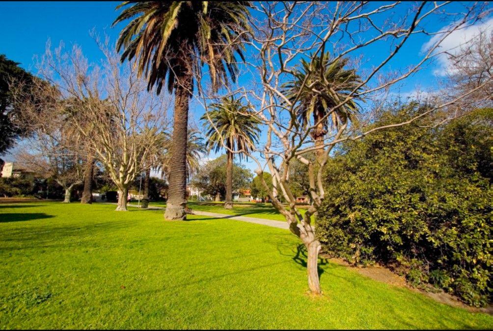 6/37 Melby Avenue, St Kilda East VIC 3183, Image 13