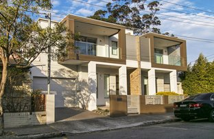 13A Alfred Street, St Peters NSW 2044