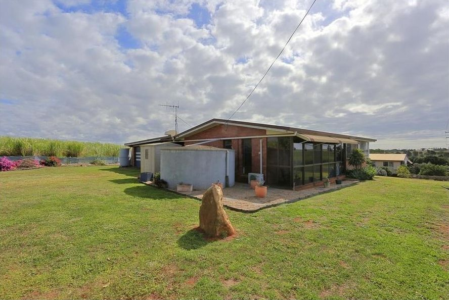 103 Presslers Road, Rubyanna QLD 4670, Image 2