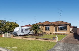 15 Veronica Street, Warilla NSW 2528