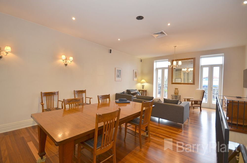 407a Sturt Street, Ballarat Central VIC 3350, Image 2