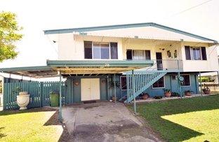 Picture of 28 Zammit St, North Mackay QLD 4740