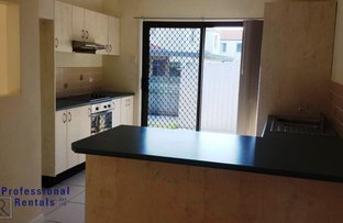 Picture of 1/124-126 Princess Street, Cleveland QLD 4163