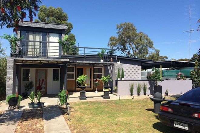 Picture of 20 Eighth Street, BORDERTOWN SA 5268
