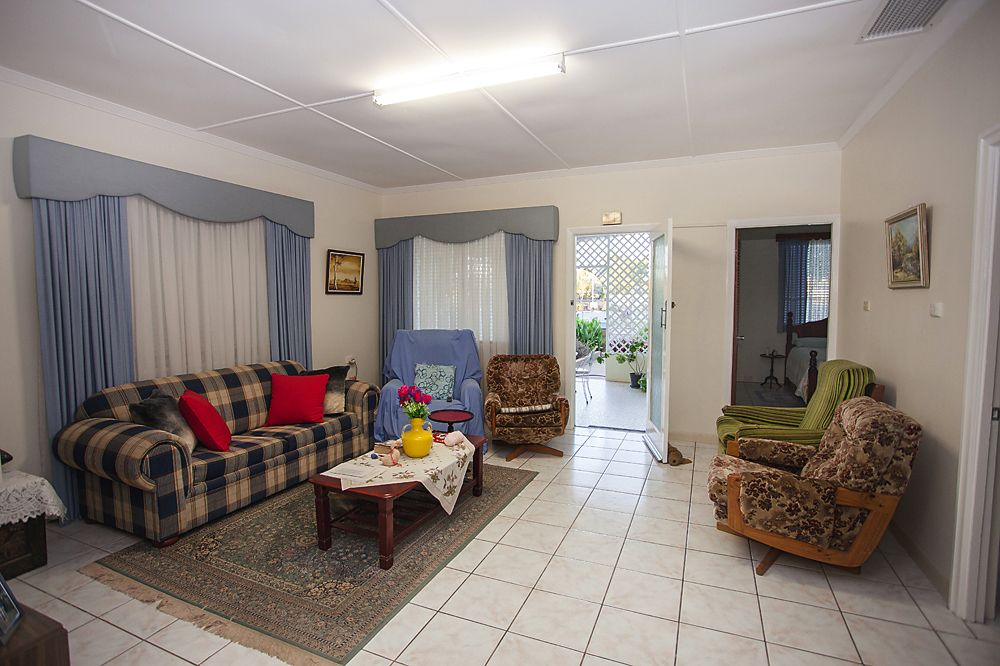 15 Corbould Street, Mount Isa QLD 4825, Image 1
