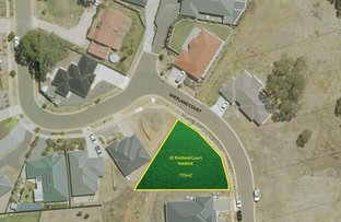 Picture of 32 Shetland Court, Nairne SA 5252