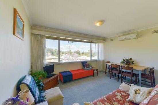 1/238 Johnston Street, Tamworth NSW 2340, Image 1