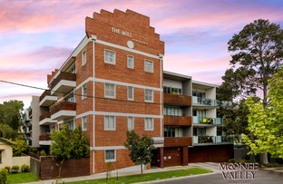 Picture of 314/87-89 Raleigh Street, Essendon VIC 3040