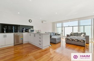 Picture of 203/633 Centre Road, Bentleigh East VIC 3165