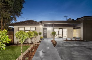 Picture of 12 Ralph Street, Bulleen VIC 3105