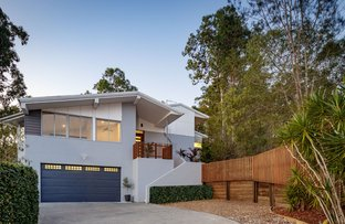 Picture of 39 Corymbia Crescent, Anstead QLD 4070