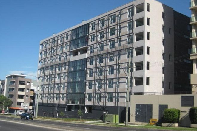 Picture of 65/108 James Ruse Drive, ROSEHILL NSW 2142