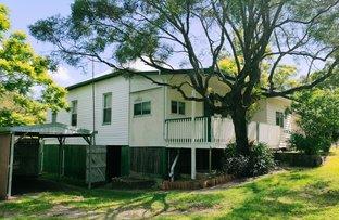 Picture of 1 Ash Lane, Eudlo QLD 4554