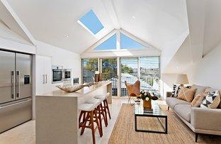 163a Trafalgar Lane, Annandale NSW 2038