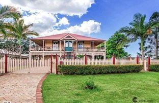 Picture of 3 Marine Court, Jacobs Well QLD 4208