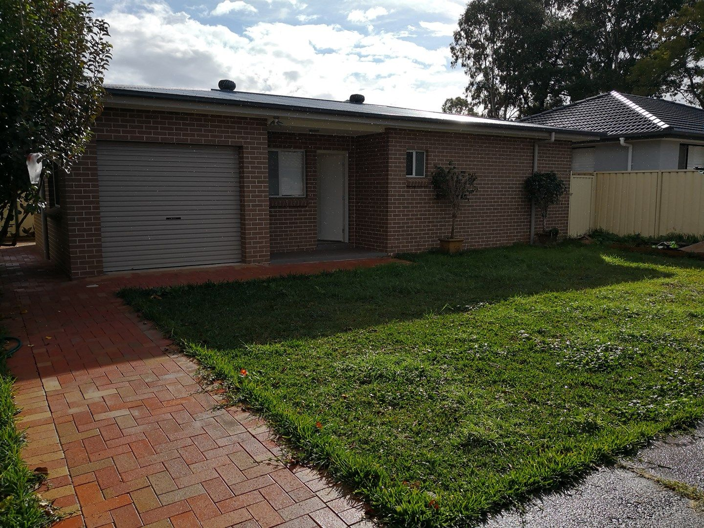 44  Curtis Rd, Chester Hill NSW 2162, Image 0