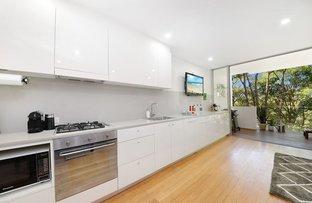 Picture of 15/142 Francis Street, Bondi Beach NSW 2026