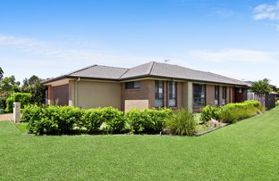 Picture of 2 Irons Road, Kooindah Waters, Wyong NSW 2259