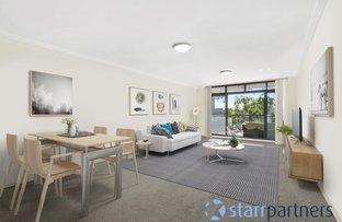 69/1 Russell Street, Baulkham Hills NSW 2153
