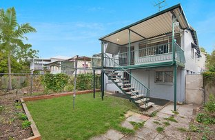Picture of 39 Granville Street, West End QLD 4101