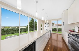 Picture of 106 Russell Road, New Lambton NSW 2305