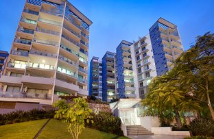 Picture of 2305/92 Quay Street, Brisbane City QLD 4000