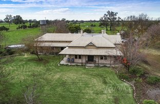 Picture of 124 Pallants Road, Hynam SA 5262