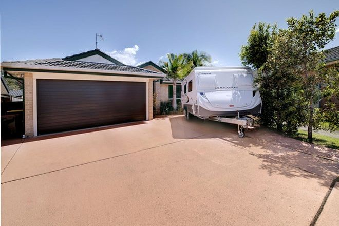 Picture of 19 Tucana  Place, FORSTER NSW 2428