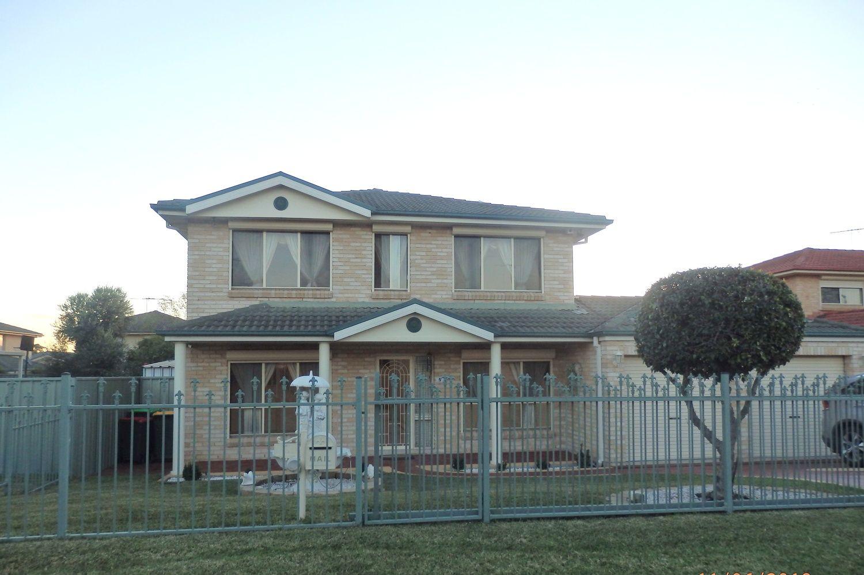 5 Chestnut Crescent, Prestons NSW 2170, Image 0