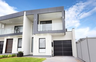 Picture of 40 Throsby Street, Fairfield Heights NSW 2165