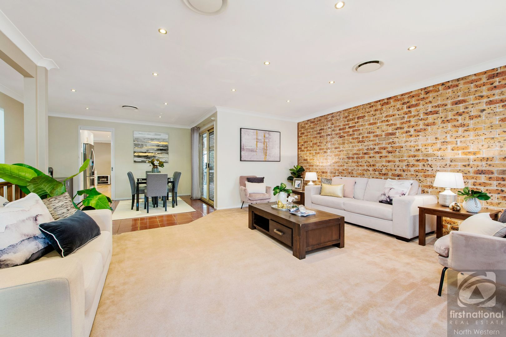 104 Pye Road, Quakers Hill NSW 2763, Image 2