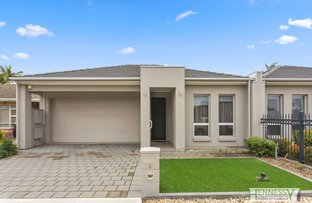 Picture of 4 Yacht Place, Grange SA 5022