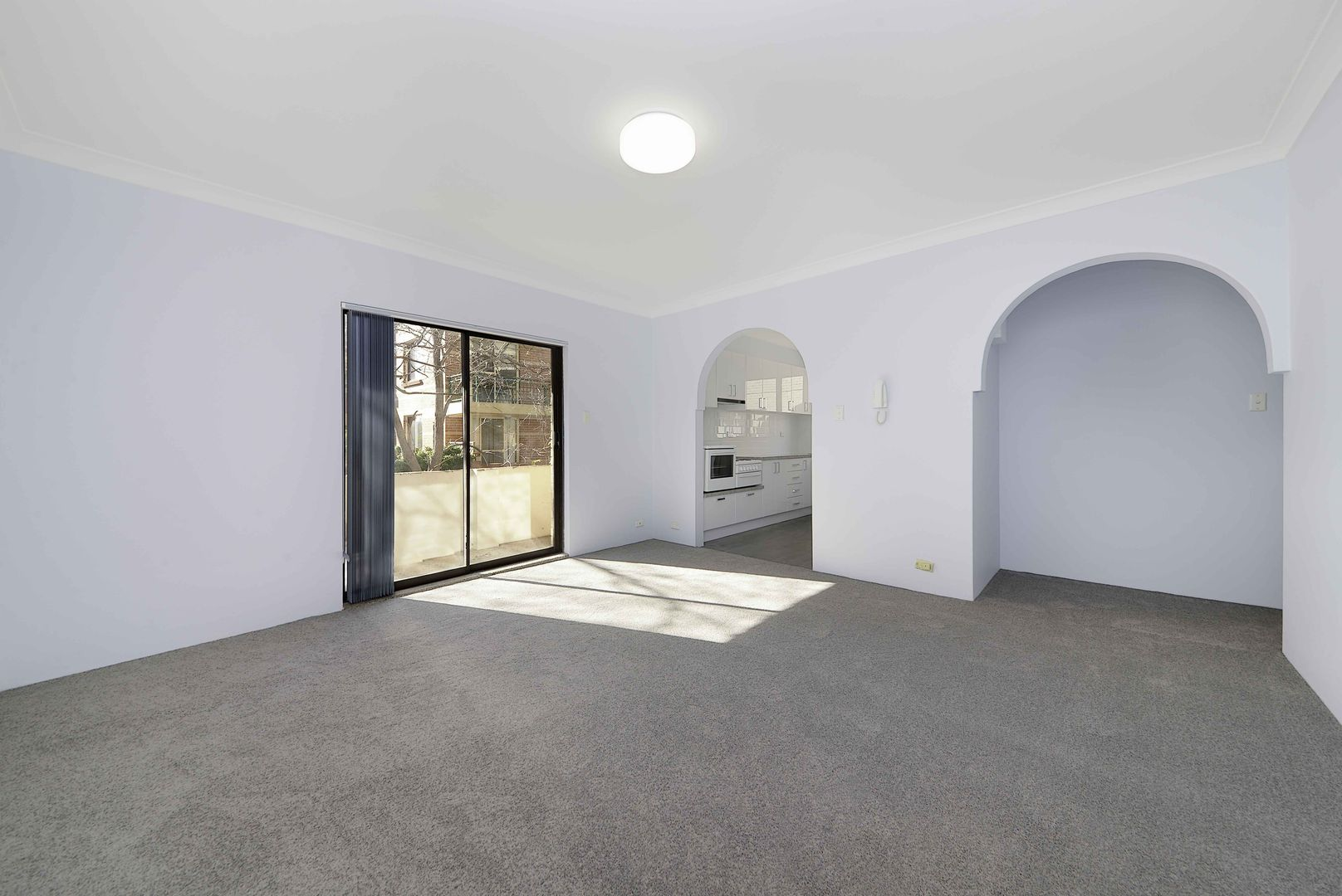 92 Mount Street, Coogee NSW 2034, Image 2