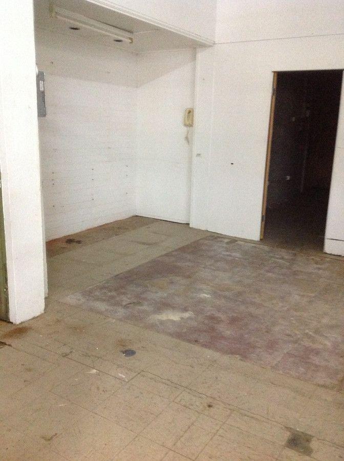 Shop 12/113 Rankin Street, Forbes NSW 2871, Image 2